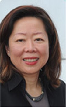 Gastric Banding Surgeon - Dr Lillian Kow