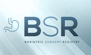 Baritric Surgery Registry