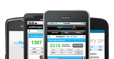 best-weight-loss-apps